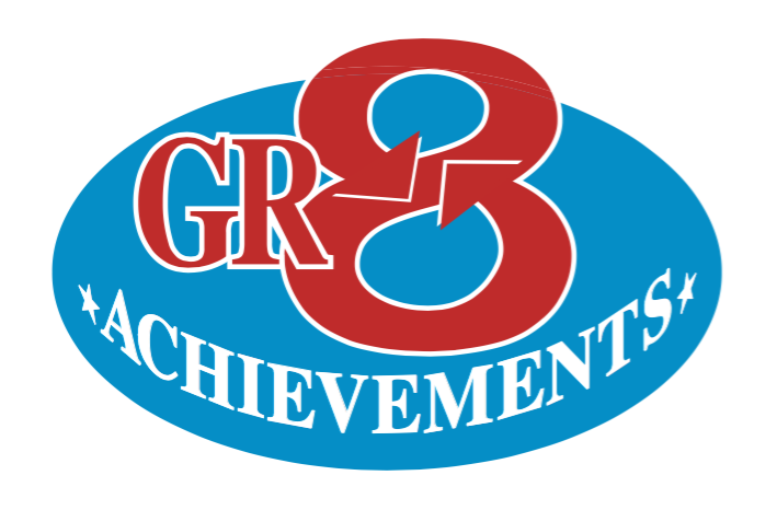 Great Achievements